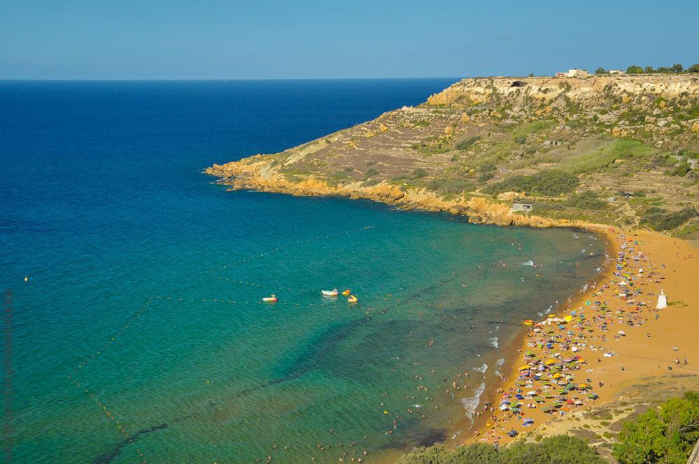 Malta-(4).jpg
