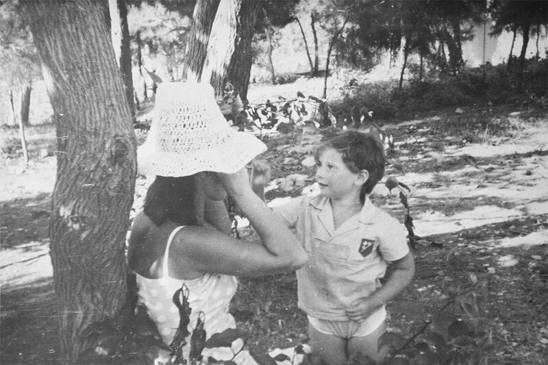 Джанхот, 1966-67 год
