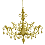 TTL-chandelier-gold.png