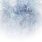 Snow paintings by Sarah Designs_p13