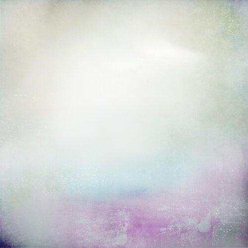 Мечты (139)