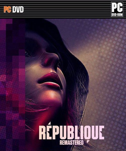 Republique Remastered (2015/RUS/ENG/Multi6/Repack by R.G. ��������)