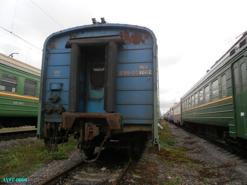 Схема пригородного сообщения москва фото 78