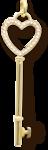 NLD Key sh.png