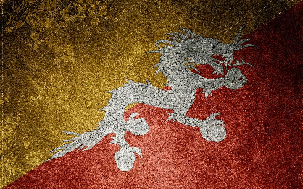 drakony-flagi-proizvedenie-iskusstva-kitajskij-drakon.jpg