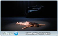 Пина: Танец страсти в 3D / Pina (2011/DVD5/HDRip)