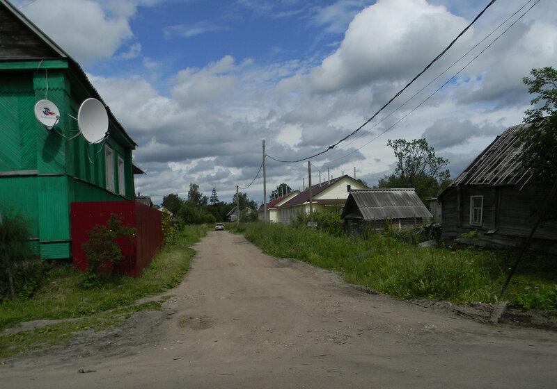 проезд Никольский (1).JPG