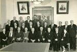 Апрель 1964. Вручение орденов в През.Верх.Совета РСФСР.jpg