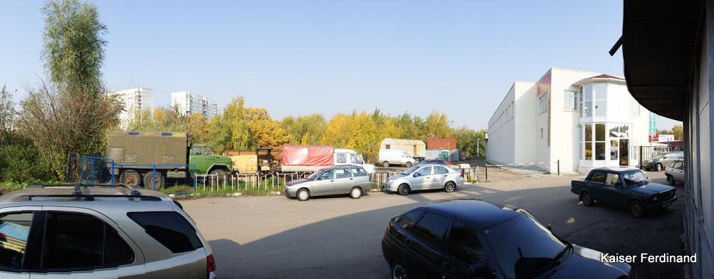 http://img-fotki.yandex.ru/get/5816/133669111.0/0_788d2_33e16264_orig.jpg