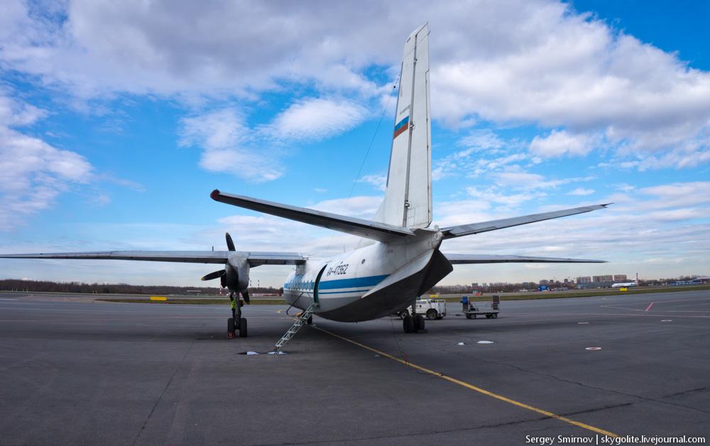 Где можно купить билет на самолет во владимире москва севастополь билет на самолет
