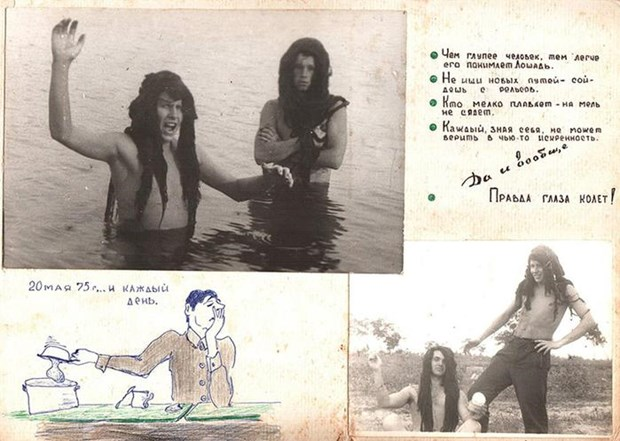 Креативные дембельские альбомы. День защитника Отечества 0 11e5b2 e3b37e5c orig