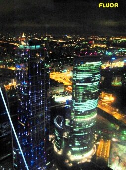 http://img-fotki.yandex.ru/get/5816/30056330.1c/0_7f296_80f10597_L.jpg