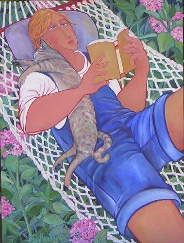 Anne Pentland