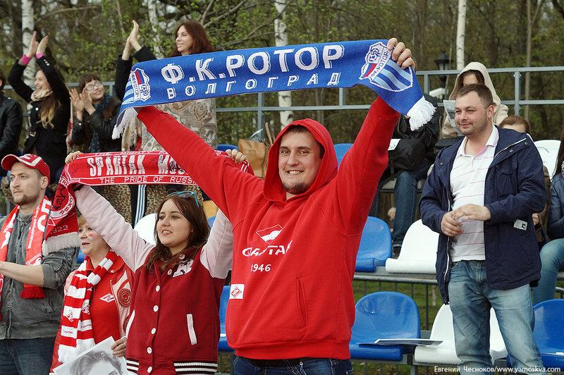 Весна. Спартак Ротор. 02.05.15.11..jpg