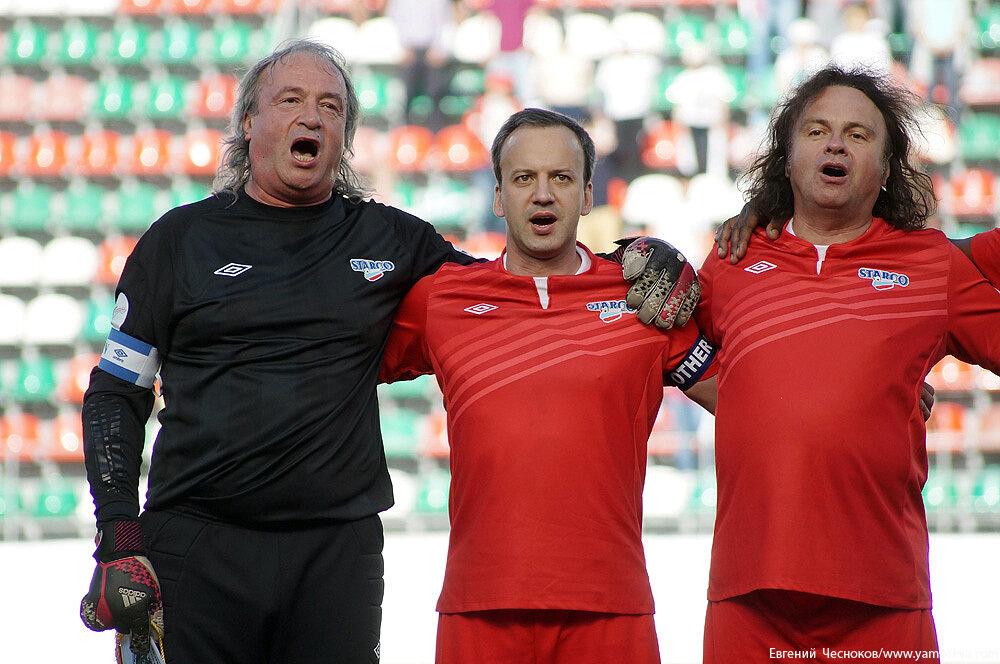 Лето. Арт-футбол. Россия-Германия. 12.06.15.07..jpg