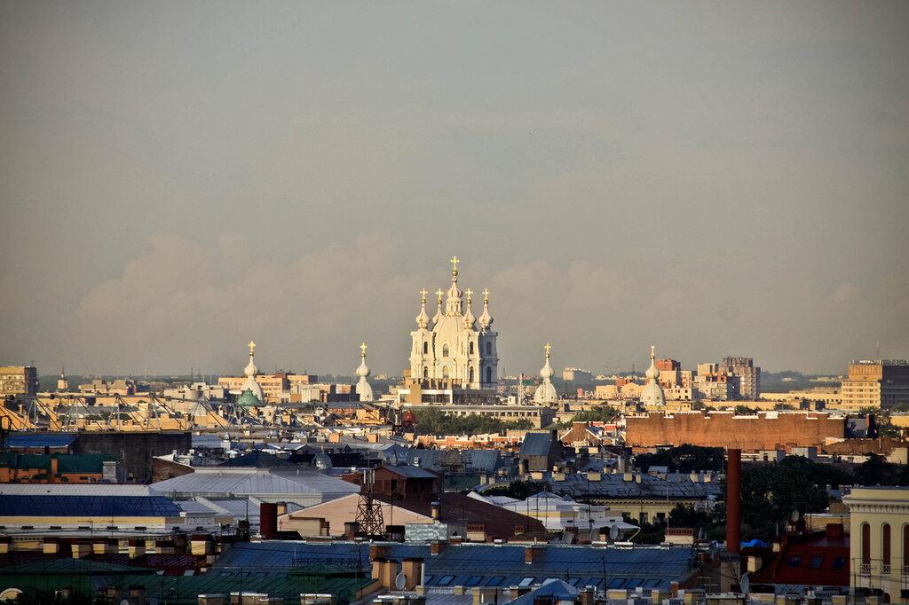 http://img-fotki.yandex.ru/get/5816/56950011.3c/0_61026_36a103ba_XXL.jpg