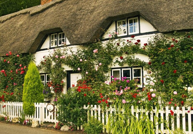 cottage longparish road wherwell england.jpg