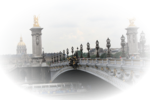 Alexander_III_bridge_Paris.png