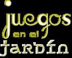 Sus-Text-Juegos.png