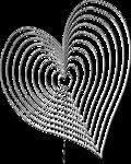 coeur valentine.png