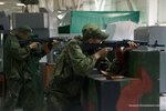 333-й Центр боевой подготовки