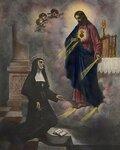 St. Margret Mary and Jesus.jpg