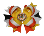 TTL-candy corn bow.png