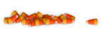 TTL-candy corn.png