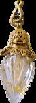 лунные эльфы (147)