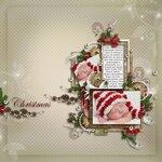 счастливого рождества (91)