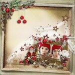 счастливого рождества (97)