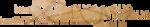 осенний мед (172)