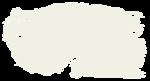 морской (97)