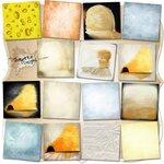 сырный домик (119)