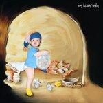 сырный домик (14)
