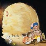 сырный домик (35)
