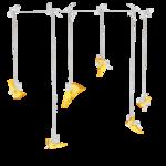 сырный домик (72)