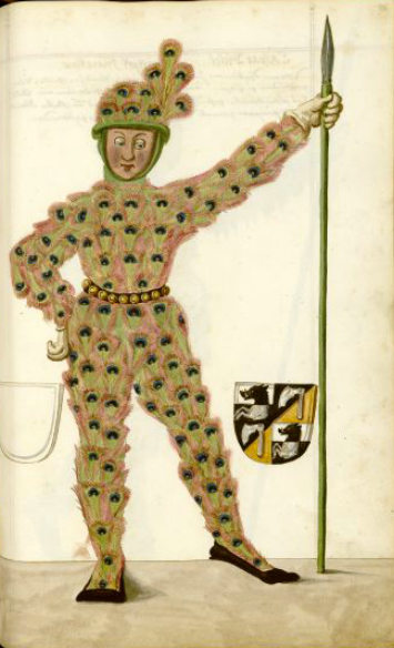 Radical Fashion from the Schembart Carnival, 15907_400.png