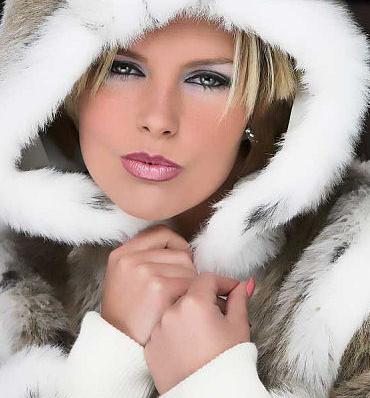 http://img-fotki.yandex.ru/get/5817/107153161.312/0_725e5_d7b09896_XL.png