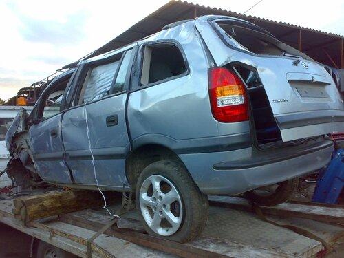 ������ ��� ������ Audi a4 � Audi S4