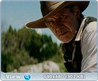 Ковбои против пришельцев / Cowboys & Aliens (2011/SCR)