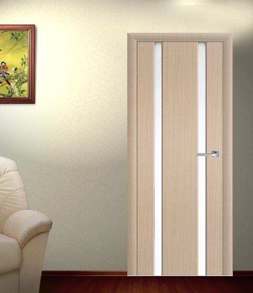 Двери в Сургуте - Натали