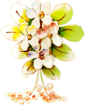 ldavi-heartwindow-clayflowers3.png