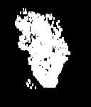 StarLightDesigns_OceanDreams_elements (10).png