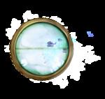 StarLightDesigns_OceanDreams_elements (20).png