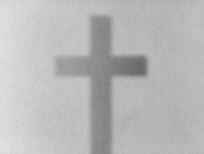 1943 - День гнева.jpg