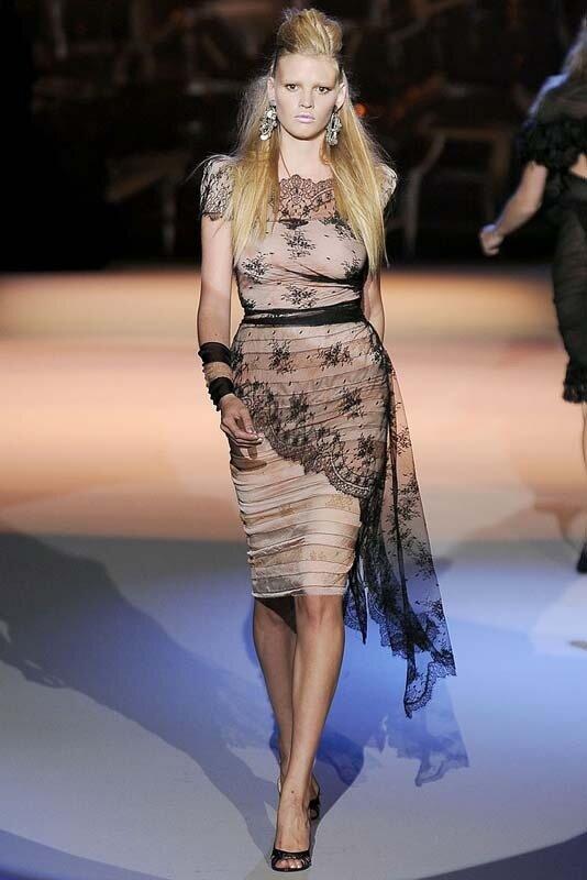 Stepanova-fashion ★www.fashion-na-zakaz.ru★ ★www.fashion-na-zakaz.ru