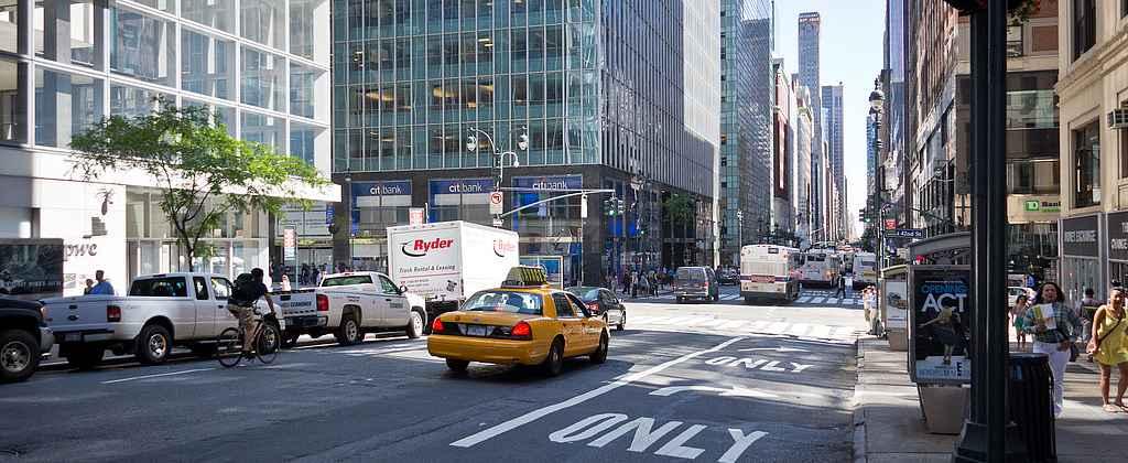 Рекламные агентства США, стандарты работы РА, Американская ассоциация рекламных агентств, Мэдисон-авеню,