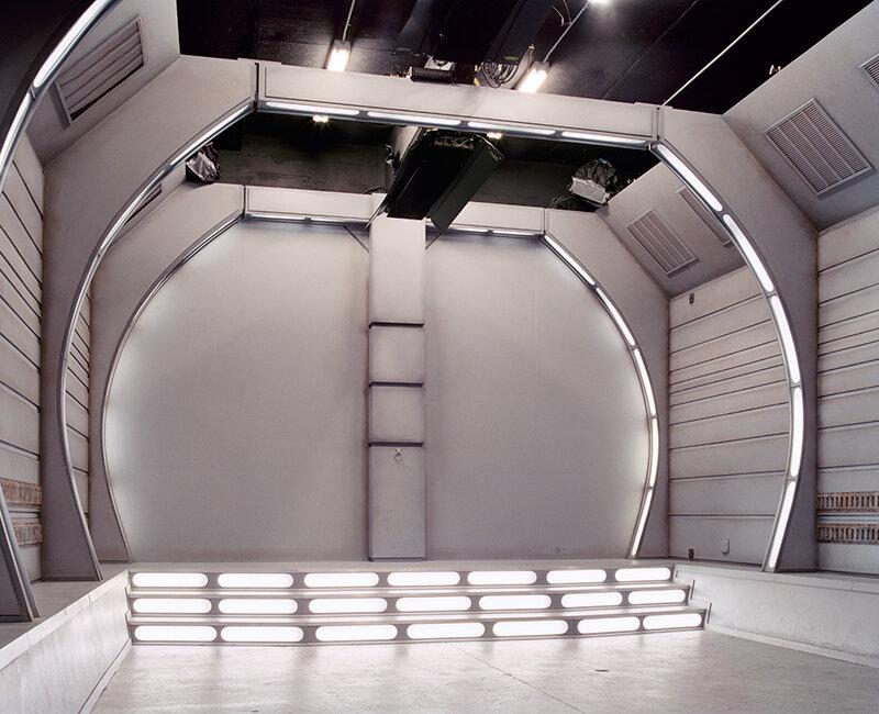 Здание для съемок порно в камере пыток фото 752-684