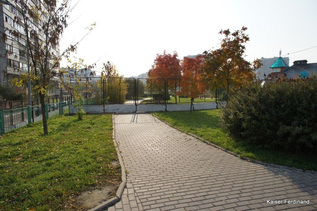 http://img-fotki.yandex.ru/get/5817/133669111.0/0_788e0_916adf71_XXL.jpg